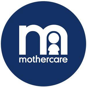 تخفيضات كود مذركير حتى 100 ريال على ملابس الاطفال Mothercare Allianz Logo Retail Logos