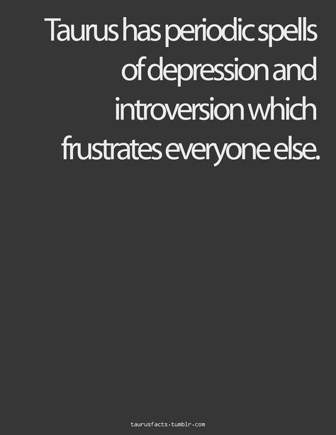 lmbo depression because we are not were we want to be and we are our worse critics!!!!