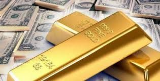 24 Karat Gold Rate Today 5 Gram Gold Coin Price Gold Price Chart 10 Years Gold Rate In Usd Gold Rate Year Wise Gold In 2020 Gold Rate Gold Price Chart Today Gold Rate