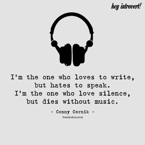 true quotes in hindi ~ true quotes . true quotes for him . true quotes about friends . true quotes in hindi . true quotes for him thoughts . true quotes for him truths Music Quotes Deep, Quotes Deep Feelings, Song Quotes, Words Quotes, Qoutes About Music, Poetry Quotes, Feeling Hurt Quotes, Speak Quotes, Silence Quotes