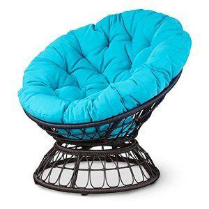 Stupendous 8 Best Outdoor Papasan Chairs Or Indoor Reviews 2019 Creativecarmelina Interior Chair Design Creativecarmelinacom