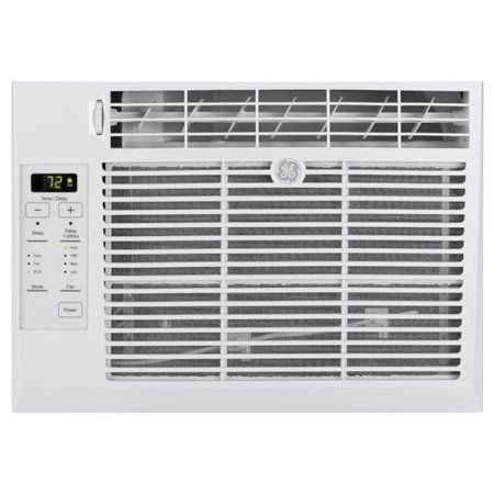 Home Improvement Room Air Conditioner Window Installation Window Air Conditioner