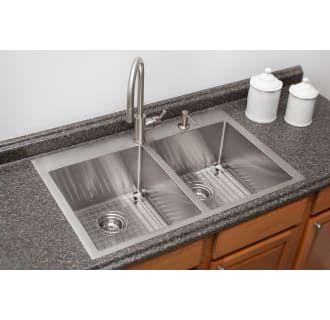 Franke Hf3322 1kit Stainless Steel Kitchen Sink Steel Kitchen Sink Sink