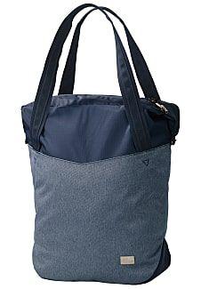 4333b516268b4 Taschen im PLANET SPORTS Online-Shop kaufen