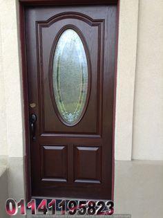 ابواب شقق Door Glass Design Home Stairs Design Modern Door