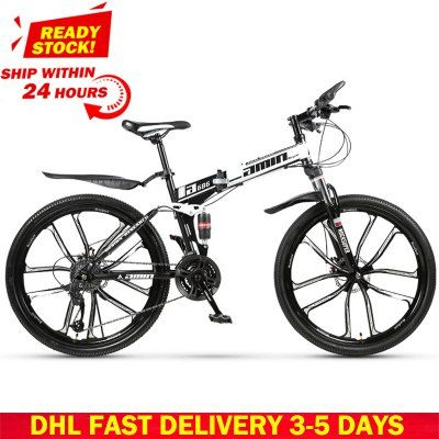 Bicycle 27 Variable Speed Mountain Bike Tire Road Bike Frame Size 26 Inch Product Unisex Resistance Category El In 2020 Mountain Bike Tires Road Bike Frames Bike Tire