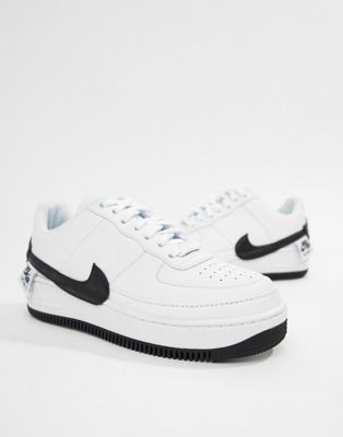air force 1 jester xx femme blanche