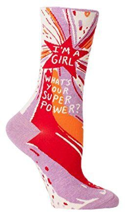 7b96216ac1212 Gift Guide: 12 Feminist Gifts for Girls | Gifts for Girls and Tweens ...