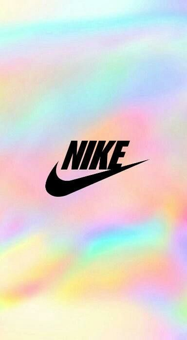 Nike Holo Fond D écran Iphone Nike Fond Ecran Iphone Et