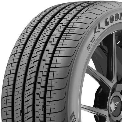 Michelin Pilot Sport 4S 275//35R19 ZR 100Y Used Tire 8-9//32