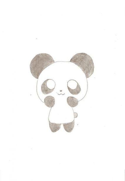 Trendy Drawing Easy Cute Ideas Cute Drawings Tumblr Easy