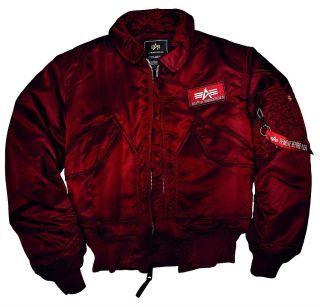 Pin on Team jackets