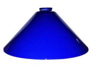 Lithonia lighting blue glass with clear glass bowl shade for led lithonia lighting blue glass with clear glass bowl shade for led mini pendant mini pendant light blue and lithonia lighting aloadofball Image collections