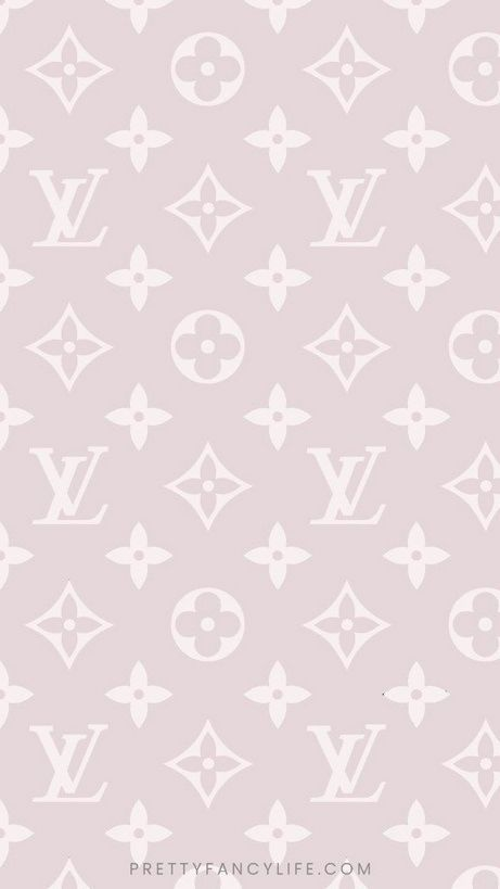 31 How To Use Louis Vuitton Wallpaper For Your Iphone In 2020 Free Iphone Wallpaper Aesthetic Iphone Wallpaper Iphone Wallpaper Vintage
