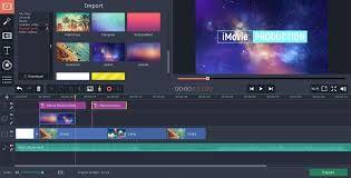I Movie Editor Video Editor Video I Movie
