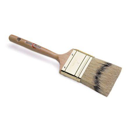 Home Improvement Paint Brushes Best Brushes Brush Type