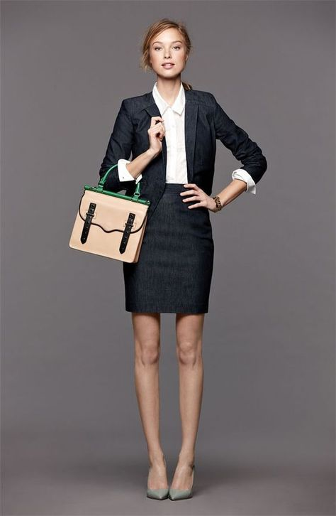 Stunning 60+ Blazer For Work Outfits  Ideas