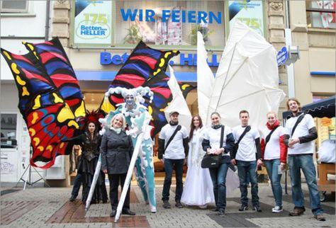 Aussergewohnliche Promotion Aktion Fur Betten Heller Kinderwagen
