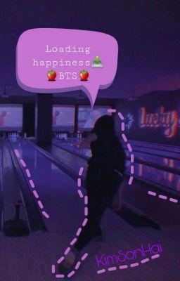 Loading Happiness Bts Namjin Namjin Incoming Call Screenshot Happy