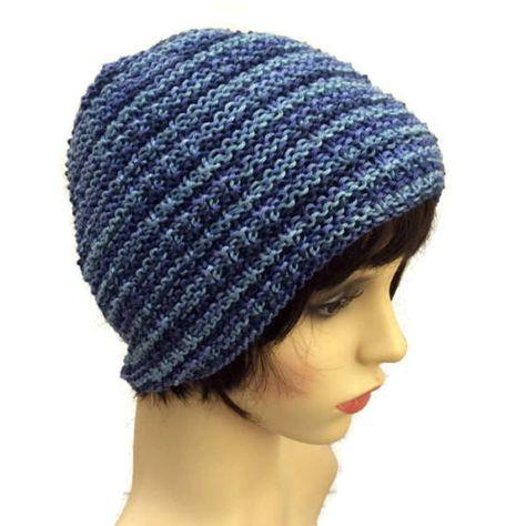 better first look the latest Alpaca beanies, spring beanie hat, summer beanie ...