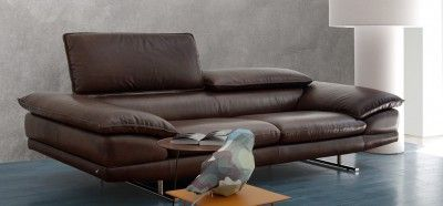 Sofas Living Room Italmoda Furniture Store Living Room Sofa Living Room Furniture