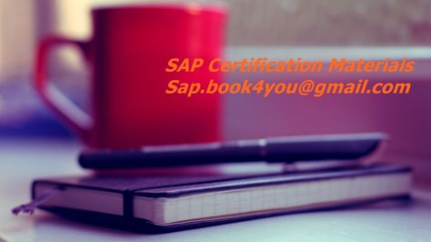 7 best sap abap certification materials images on pinterest 7 best sap abap certification materials images on pinterest butter cob loaf and education fandeluxe Image collections