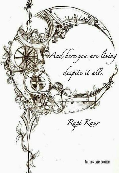 Tattoos Skull, Forearm Tattoos, Body Art Tattoos, Sleeve Tattoos, Pirate Skull Tattoos, Tatoos, Forearm Tattoo Design, Trendy Tattoos, Small Tattoos