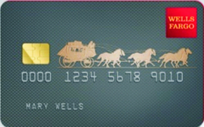 Wells Fargo Secured Credit Card Review Highlights Benefits And Designed For People With Bad Credit H Credit Card Reviews Credit Card Design Secure Credit Card