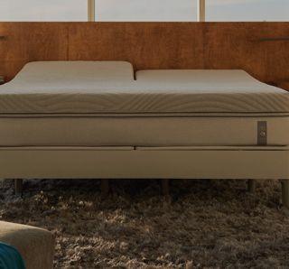 Sleep Number Queen Size Bed Frames Sleep Number Bed Sleep