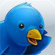 Twitterrific is the friendly, award-winning Twitter client that's beautiful to look at easy to use and full of elegant features.