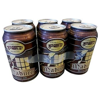 6 Pack Side Handle Carriers For Cans 4 550 Ct Roll Canning Handle Beer Can