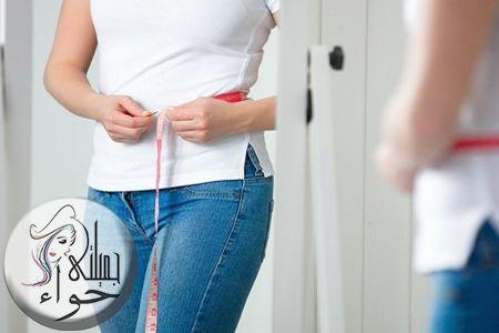 طريقة إنقاص الوزن بسرعه فائقه Mom Jeans Fashion Mom