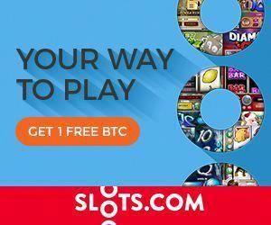 bitcoin casino free btc geriausia crypto investavimo platforma