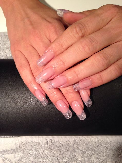 Lacenails made by linnchampion