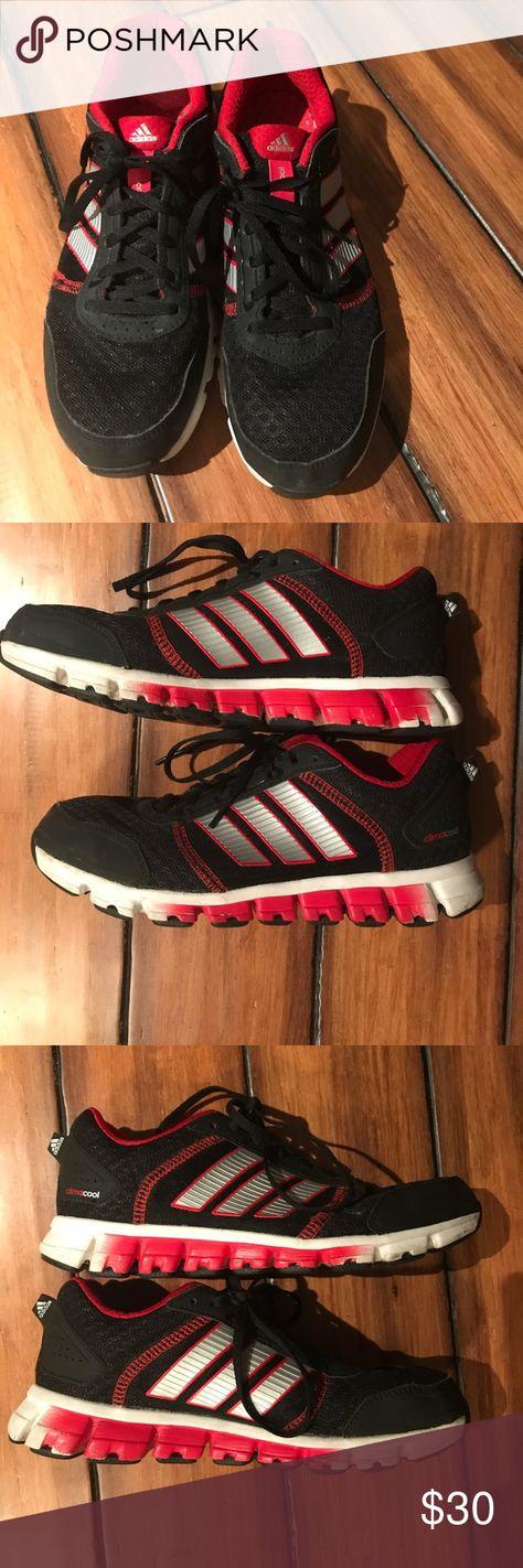d1eabd154b763 Adidas running shoe Like new