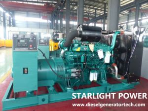 Yuchai Diesel Generator Set 120kw 150kva 3 Phase Electric Generating Sets Water Cooled Genset On Made In China Com Auto Mecanica Auto