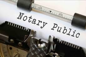 Image Result For Notary Public Cash Advance Loans Payday Loans Payday