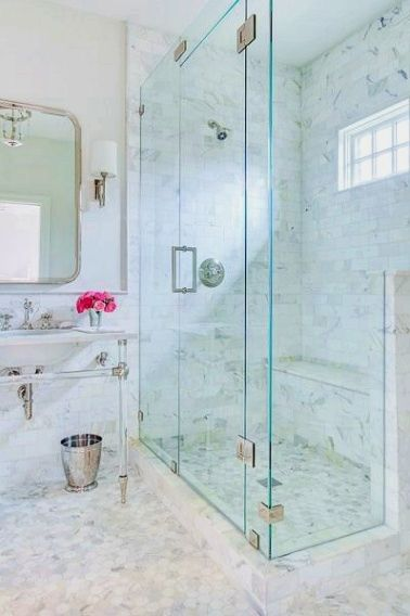 Bathroom Decor Ideas Never Hesitate Permit Your Creative Juices Flow In Terms Of Selecting Interior Guest Bathroom Remodel House Bathroom Tiny House Bathroom