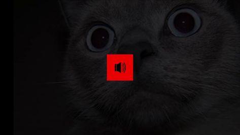 Meme Suspense Popular Sound Effect Used By Youtubers Free Download Sound Effects Suspense Youtubers