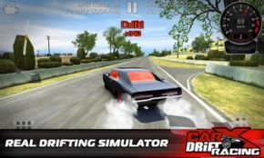 Carx Drift Racing Apk 1 12 1 Obb Full Download With Images