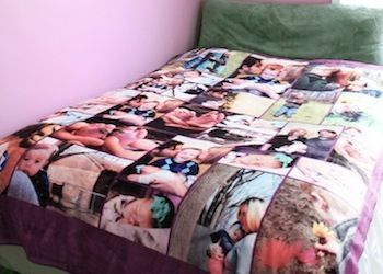 If You Love Our Photo Blankets Ll A Full Duvet Cover Each Is Printed With The Same High Quality As