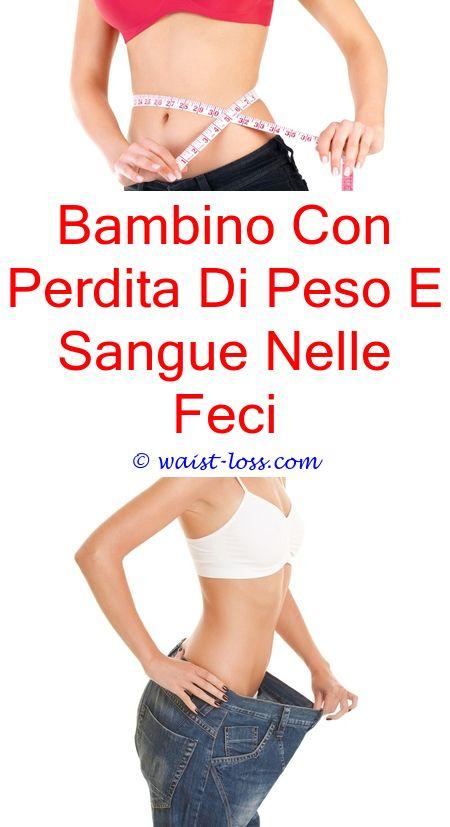 perdita di peso veloce senza carboidrati