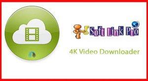 download 4k downloader full crack