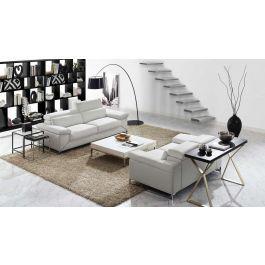 Sydney Sofa Set Living Room Sets Furniture Contemporary Modern Living Room Furniture Sydney Sofa