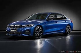 Techno Mozart Bmw 3 Series Long Wheelbase Launch Date Specs And Price In 2020 Bmw 3 Series Bmw New Bmw