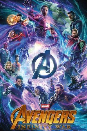 Watch Download Avengers Infinity War 2018 Full Movie Vengadores Marvel Marvel Superheroes Marvel