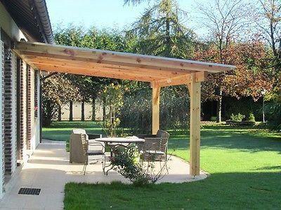 Pergola Ideas For Small Backyards Id 2549103349 Avec Images Pergola Murale Pergola Abri Pour Voiture Pergola