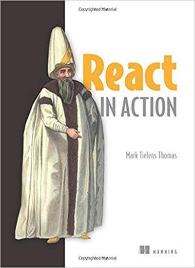 React in Action - Download PDF in 2019   Books, Free books