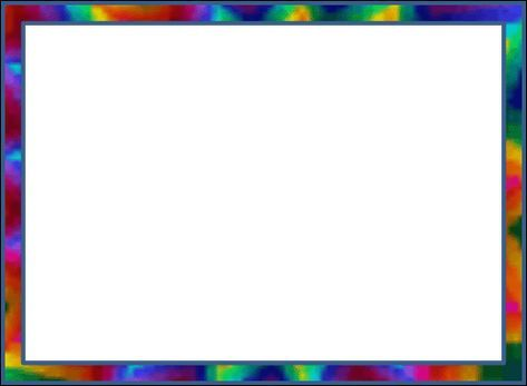 Animated Borders For Ppt In 2020 Clip Art Borders Frame By Frame Animation Aesthetic Gif