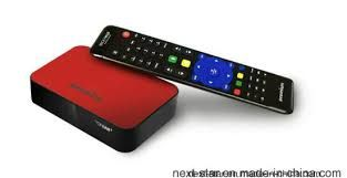 4gb Ram 32gb Rom Android Tv Box From China
